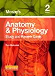 Mosby's Anatomy and Physiology Study...