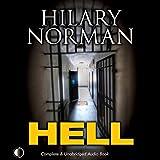 Bargain Audio Book - Hell