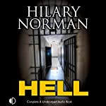 Hell | Hilary Norman