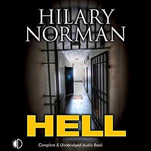 Hell Audiobook