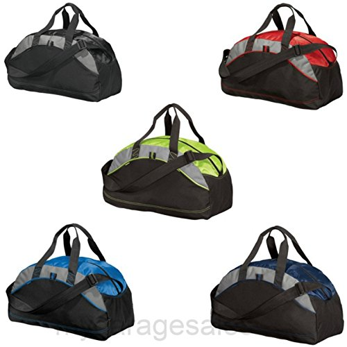 small-duffel-bag-gym-workout-sports-bag-travel-carry-on-bag-athletic