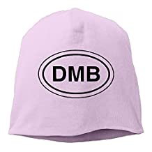 Dave Matthews Head Knitted Cap Alumni Snapback Hats Plain