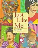 Just Like Me, , 0516209388