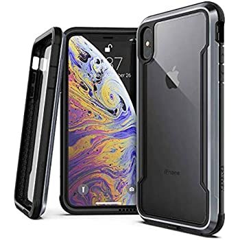 Skech Stark Case 8 Ft Drop Tested Case Apple Iphone 8 6s Multiple Colors 7