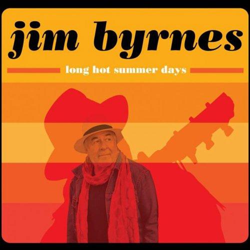 Long Hot Summer Days - Items Jim