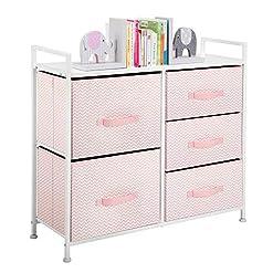 Baby/Kids Dresser