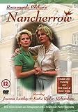 Rosamunde Pilcher's Nancherrow [DVD] [1999]