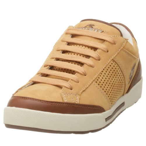 Lace Hurricane - 310 Motoring Men's Hurricane Lace Up,Wheat/Brown,8 M