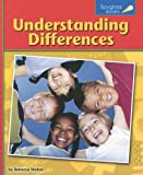Understanding Differences, Rebecca Weber, 075651052X