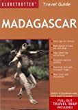 """Madagascar (Globetrotter Travel Pack)"" av Globetrotter"