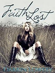 Faith Lost