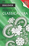 Discover Music of the Classical Era (Book & Website with music)