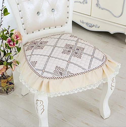 KangFang Europe - Cojines para sillas, Cojines de Asiento ...