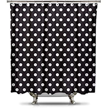 Amazon Shower Curtain HQ