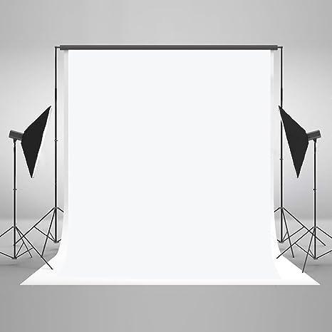 Katehome Photostudios 1522m Fotografia Sfondo Bianco Per