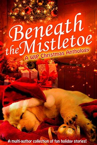 Bargain eBook - Beneath the Mistletoe
