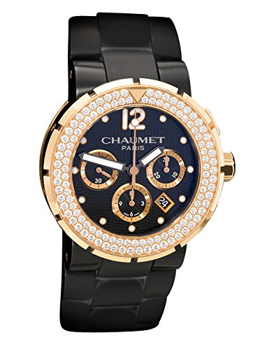 chaumet-mens-watch-class-one-18k-rose-gold-and-diamonds-chronograph