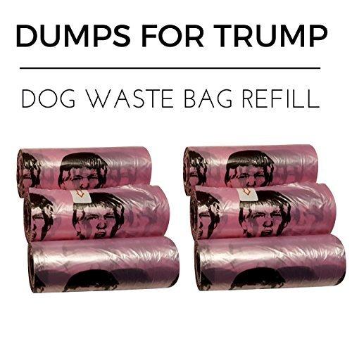 Bag Dump - 8