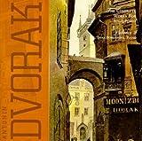 Dvorak, A. : Complete Works for Solo Piano Vol. 2