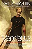 Vendetta: Deadly Curiosities 2