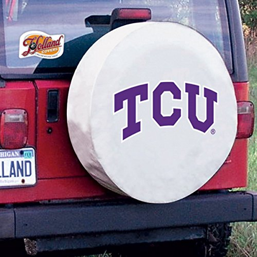 Texas Christian Horned Frogs Bar Stools Comparebig12 Com