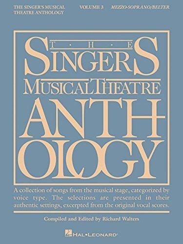 singer 1700 - 3