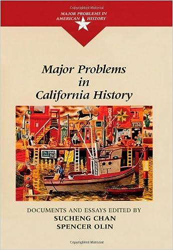 california history hollywood essay