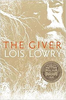 Télécharger The Giver pdf gratuits