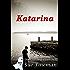 Katarina (Ghosts of River Oaks Book 2)