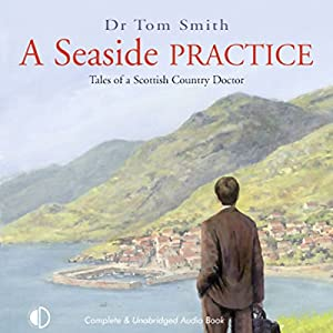 A Seaside Practice Audiobook