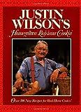 Justin Wilson's Homegrown Louisiana Cookin'