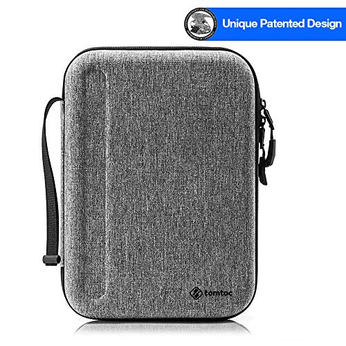 Buy keyboard carrying bags