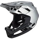 Fox Proframe Moth Mountain Bike Helmet