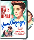 Now, Voyager (Keepcase)
