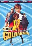 Austin Powers dans Goldmember [Import belge]