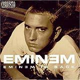 Eminem Is Back