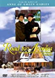 Road To Avonlea (The Complete Fifth and Sixth Volumes 26 Episodes)