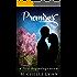 Promises (New Beginnings Book 2)
