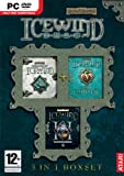 Icewind Dale - Triple Pack (PC DVD)