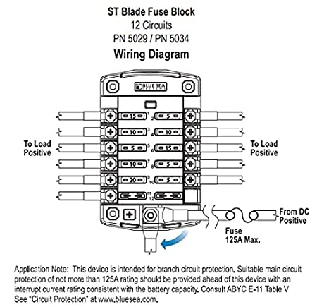 Panasonic Refrigerator Wiring Diagram together with VDO Car Radio Wiring Connector besides Kenwood Car Stereo Wiring Diagram Basic besides 2014 Malibu Speaker Wiring Diagram further 2008 Infiniti G37 Coupe Problems. on car stereo wiring colors