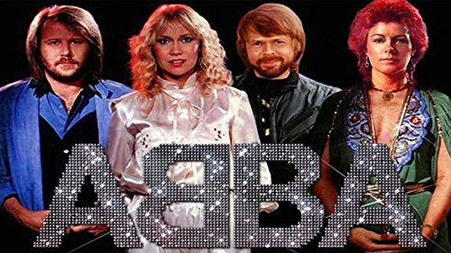 by ultimate poster happening ABBA is releasing new for sale  Delivered anywhere in USA