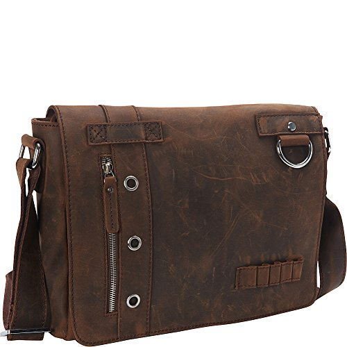 vagabond-traveler-full-grain-leather-asymmetrical-messenger-bag-vintage-brown
