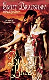 img - for Bounty Bride book / textbook / text book
