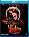 Cover Image for 'Nesting, The'