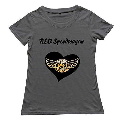 goldfish-womens-nerdy-brand-reo-speedwagon-t-shirt-deepheather-us-size-xl