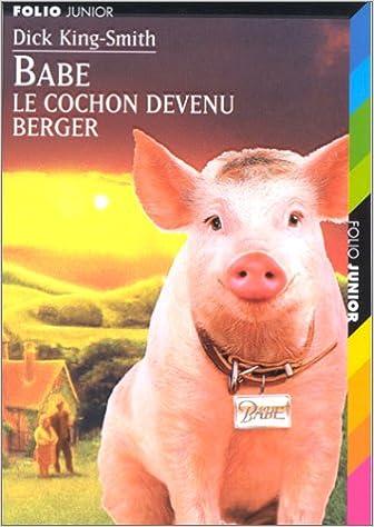 DEVENU BERGER TÉLÉCHARGER LE BABE COCHON