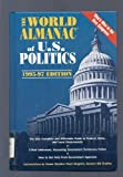 The World Almanac of U. S. Politics, 1995-1997, World Almanac Publications, 0886877741