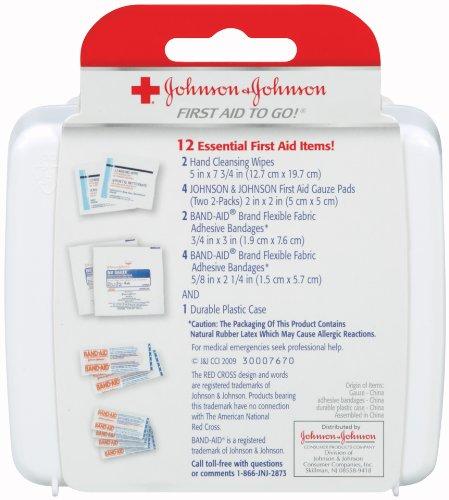 The 8 best first aid kits bulk