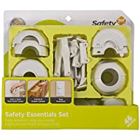 Safety 1st Safety Essentials Kit