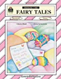 Fairy Tales, Hayes and Jeanne King, 1557342466